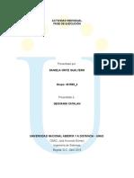 Ejecucion y Desarrollo.docx