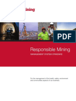 01 Lmc Responsible Mining Management System Standard Approved English Ltr 1