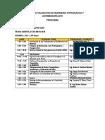 I CURSO DE ACTUALIZACION EN INGENIERIA TOPOGRAFICA Y AGRIMENSURA 2019.docx