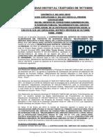 CONTRATO 07 SERVICIO CONSULTORIA ELABORACION PROYECTO DE INVERSION PUBLICA MEJ SERVC EDUCATIVO NIVEL INICIAL N° 1392 AH CAPULLANAS.docx