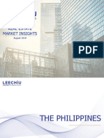 LPC Market Insights (Complete) - Client Copy - August 2018 (002).pdf