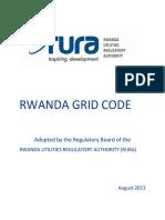 RWANDA_GRID_CODE_FINAL.pdf