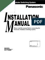 KX206_installation manual.pdf