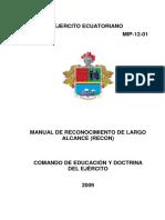 07. MANUAL DE RECONOCIMIENTO DE LARGO ALCANCE (RECON).pdf