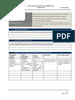 FR-GPI-GPI-04 Acta de Solicitud de Cambios al Proyecto.docx