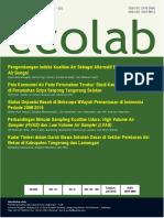 628-481-PB.pdf
