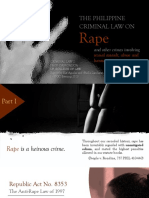 Rape and Other Crimes involving Sexual Abuse - Report.pdf