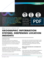 TWJ Asia Pacific Geographic Information Systems FINAL