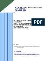 ms_133_17_2003PrePDF