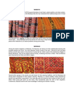 PH Ethnic Arts