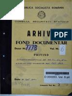 D 000053_006 p.II.pdf