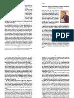 08_εγκωμιο_ιωαννη_θεολογου.pdf