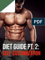 03_Diet_Guide_pt_2_Self-Customization.pdf
