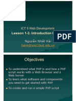 Lecture 5-1 - Introduction to PHP.pdf