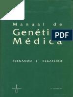 kupdf.net_manual-de-geneacutetica-meacutedica-fernando-j-regateiro.pdf