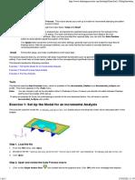 HF 3001 Auto Process