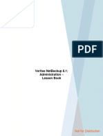 nbu81_Admin_Lesson_Book.pdf