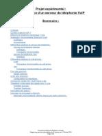 Mise-en-place-dun-serveur-de-téléphonie-Etude-doc-tech.pdf