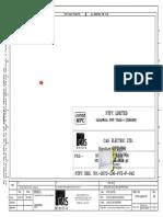 Power supplies.pdf