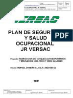 63500653-Plan-de-Seguridad-y-Salud-Ocupacional.doc