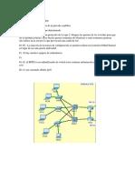 ARP_EA-2018-2_Rptas_P1-2_CRUZ.doc.docx