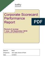 Cm041004 Annex q2 Score Card v5