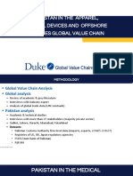 Global Value Chain.pdf