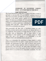 To Remove Anormalies PDF