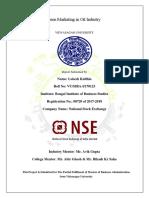 Lokesh_Kulthia-Green_Marketing_in_Oil_Industry.pdf