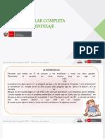 Estilos de Aprendizaje - Ppt - Leo