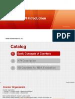 5G RAN2.0 KPI Introduction