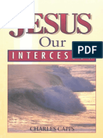 jesus-our-intercessor-by-charles-capps.pdf