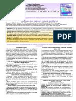 EBN - Gestione Dei Cateteri Venosi Periferici