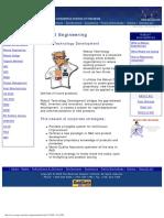 Amsup.com - Robust Engineering