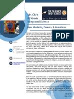 edsc440 classroommanagement hc