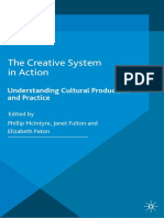 Phillip McIntyre, Janet Fulton, Elizabeth Paton (eds.) - The Creative System in Action_ Understanding Cultural Production and Practice-Palgrave Macmillan UK (2016).pdf