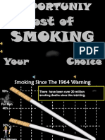 1472329035 Preview 2470 OpportunityCostofSmokingpreview