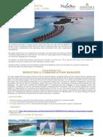 AMD_Jobs.maldives Ads _ PR & Communication Manager