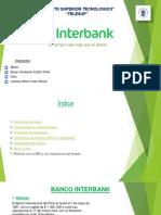 Ibk Workflow