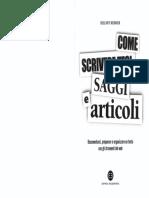 Come scrivere tesi_Riediger.pdf