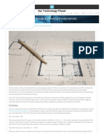 5g-rf-design-planning-fundamentals.pdf