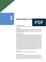 WG1AR5_Chapter03_FINAL.pdf