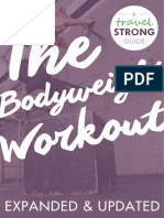 Beginner-Bodyweight-Workout-EE21.pdf