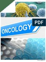 Onkologi (Munawar).pdf