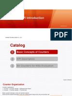 RAN KPI Introduction.pptx