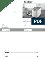 292013_Recipe_Book_PT.pdf
