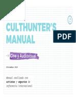 The Culthunter s Manual (1)