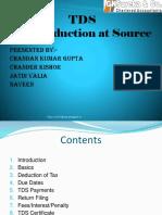 tdsppt-140323114023-phpapp02.pdf