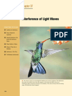 Interference of Light Waves.pdf