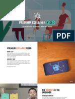 03_Epipheo _ Product Guide _ Premium Explainer Video